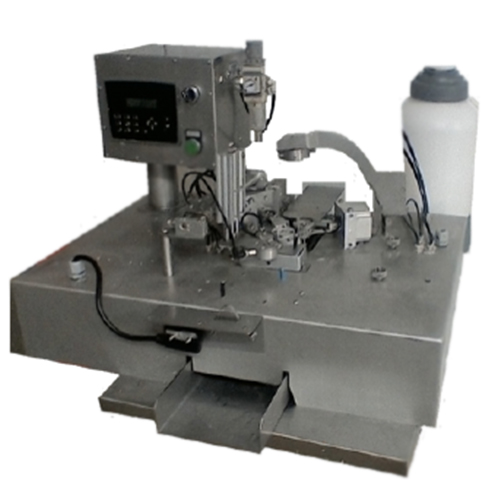 Cheap samosa making and produce machine